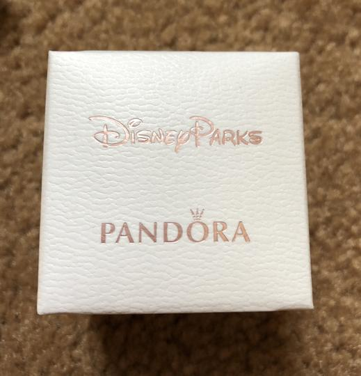 PANDORA Pandora Travel Jewelry Case --SEE PICS!! Image 7