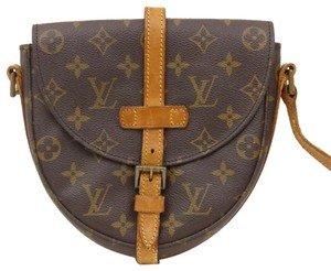 12a51ff5f9 Louis Vuitton Denim Bags - Up to 70% off at Tradesy