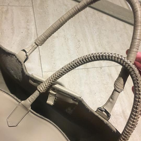 Givenchy Tote in Tan Image 2