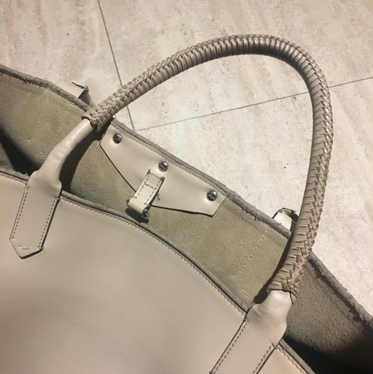 Givenchy Tote in Tan Image 3