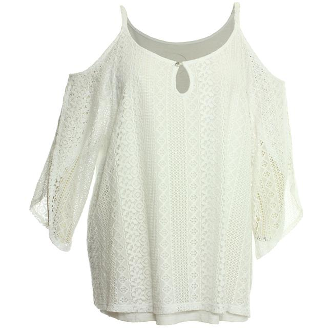 Preload https://img-static.tradesy.com/item/23302723/inc-international-concepts-white-3x-shoulder-split-angel-wing-lace-blouse-size-24-plus-2x-0-0-650-650.jpg