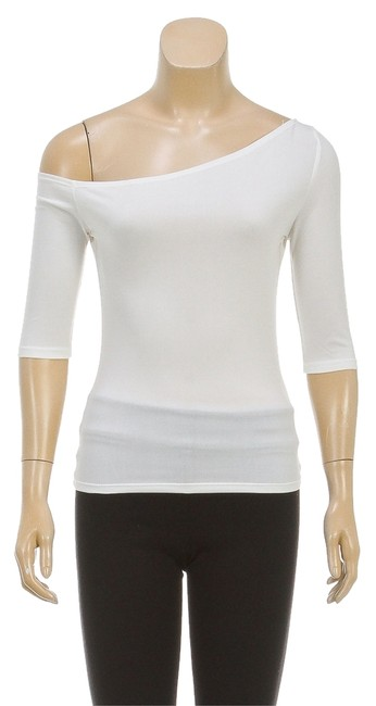 Preload https://item3.tradesy.com/images/kdk-collection-tank-top-white-2330287-0-0.jpg?width=400&height=650
