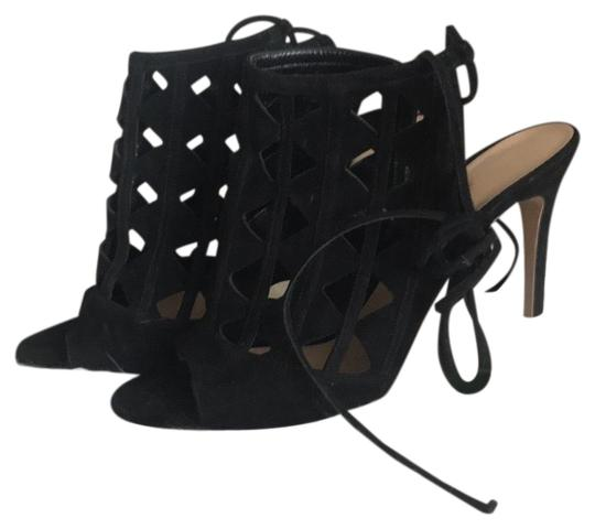 Preload https://img-static.tradesy.com/item/23302892/gianvito-rossi-black-maxine-cut-out-suede-sandals-heels-in-pumps-size-us-9-regular-m-b-0-1-540-540.jpg