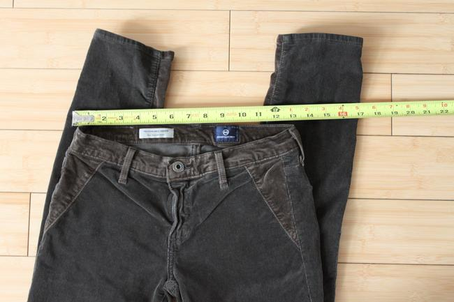 AG Adriano Goldschmied Skinny Jeans Image 4