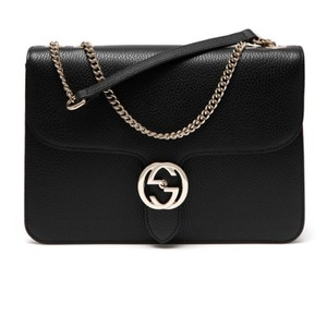 5d20d8977d54 Gucci Marmont Collection - Up to 70% off at Tradesy