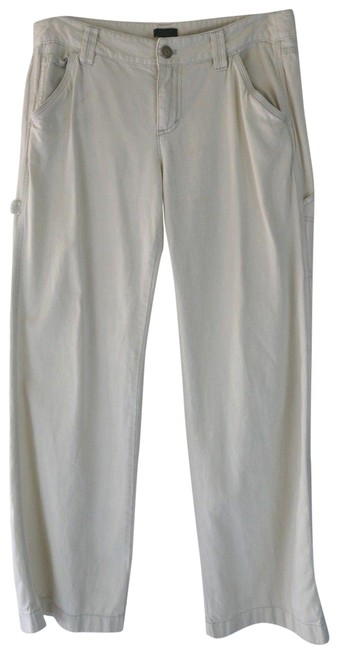 Preload https://img-static.tradesy.com/item/23303519/jcrew-beige-city-utility-pockets-zip-front-comfy-relaxed-fit-pants-size-8-m-29-30-0-1-650-650.jpg