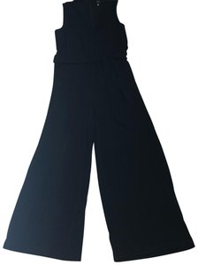 35daacd9b08c Saks Fifth Avenue Rompers   Jumpsuits - Up to 70% off a Tradesy