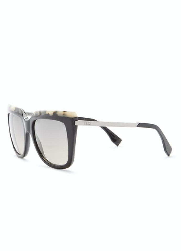 445c88daca019 Fendi Women s Square Sunglasses