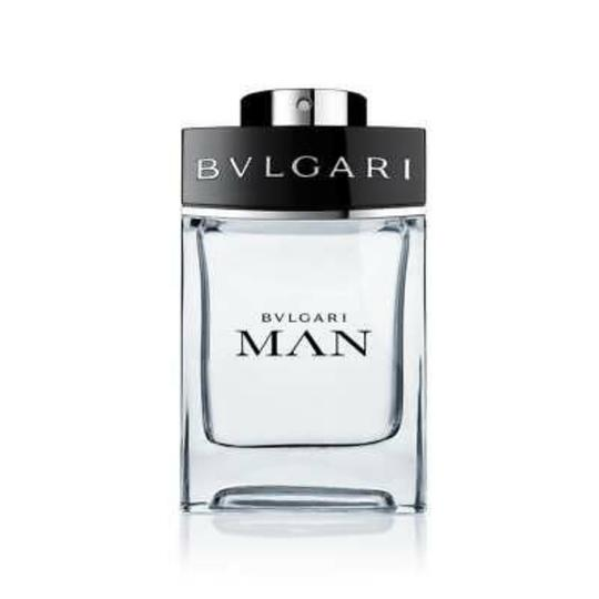 Preload https://img-static.tradesy.com/item/23304725/bvlgari-man-by-for-men-edt-100-ml-tester-italy-fragrance-0-1-540-540.jpg
