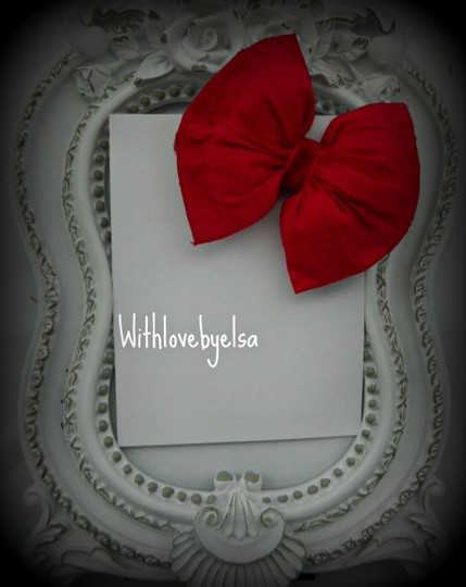 Variety Of Colors Red Hair Bow Dupioni Silk Hair Bow Raw Silk Stuffed Hair Bow Stunning Rich Red Hair Bow Hair Bow Hair Bow Bridesmaid