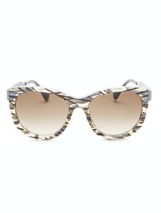 f7d7ae5d9aba Pink Fendi Sunglasses - Up to 70% off at Tradesy (Page 2)