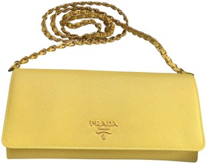 Prada Safiano Prada wallet on chain
