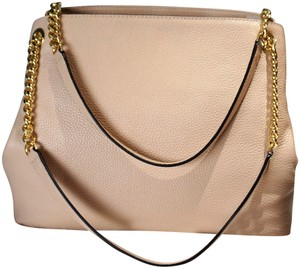MICHAEL Michael Kors Tote in Oyster Blush