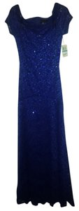 B. Darlin Sequin Sequence Dress