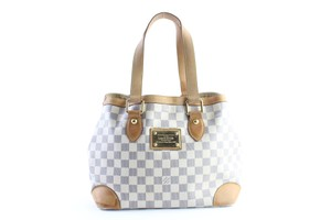 Louis Vuitton Neverfull Tote Neverfull Shopper Inventeur Shoulder Bag