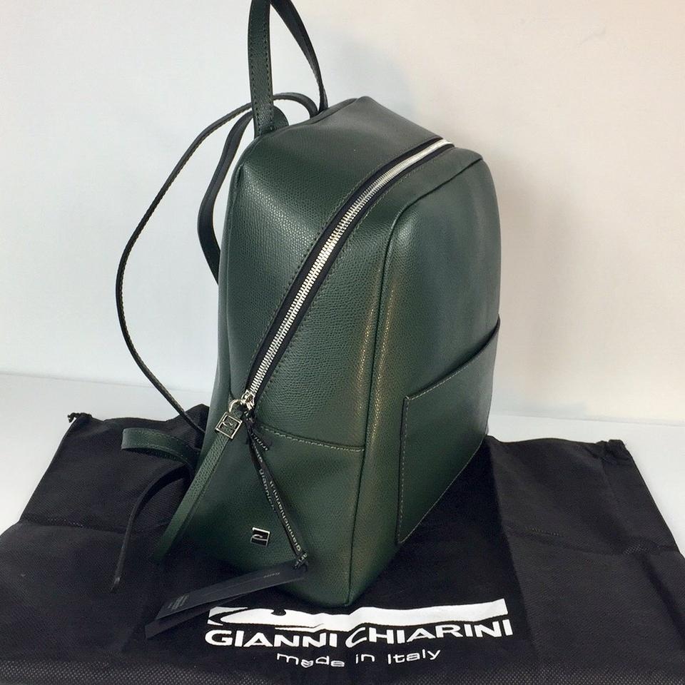 4951f14d16b5 Genuine Leather Backpack Ladies- Fenix Toulouse Handball