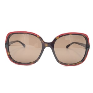 Chanel Butterfly Brown 5319 c.1518/S7 Sunglasses