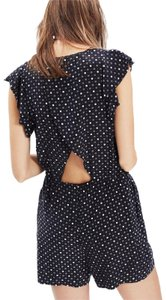 485fc13177a Madewell Rompers   Jumpsuits - Up to 70% off a Tradesy