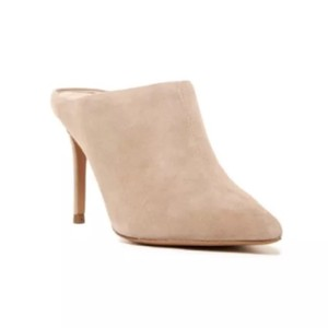 Marc Fisher Mules