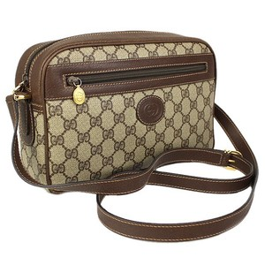 9d692d8295e Gucci Bags on Sale - Up to 70% off at Tradesy