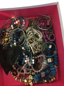 Other Assorted Jewelry