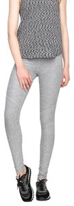 Outdoor Voices outdoor voices full length pants