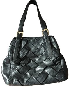 Cole Haan Handbag Hobo Bag
