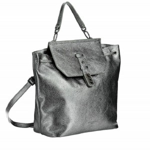 Liebeskind Leather Rare Backpack
