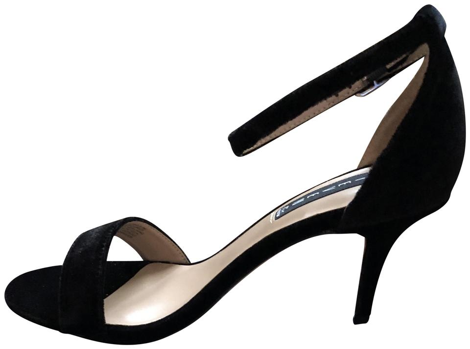 a703a88473c76 Steven by Steve Madden Black Stiletto CLEARANCE----NEW INBOX-sexy- ...