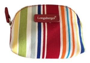 Longaberger Longaberger Coin Purse