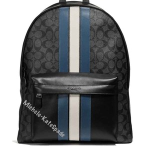 addf254cee1 Coach Bags and Purses on Sale - Up to 70% off at Tradesy