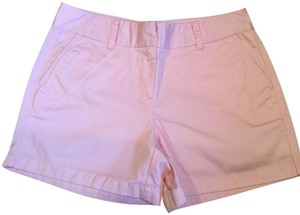 Vineyard Vines 10 pink Shorts