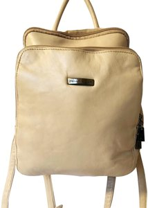 Pelle Studio Backpack