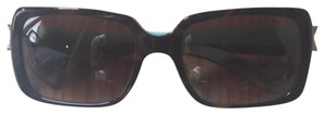 Tiffany & Co. Tiffany&Company sunglasses