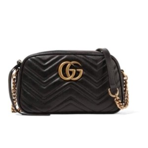 e1817cc8c0e Gucci Bags on Sale - Up to 70% off at Tradesy