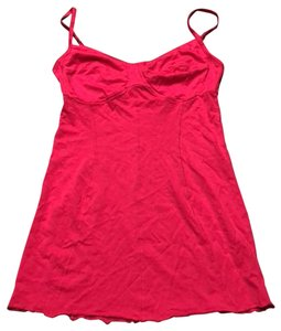 Wilfred Top fuchsia