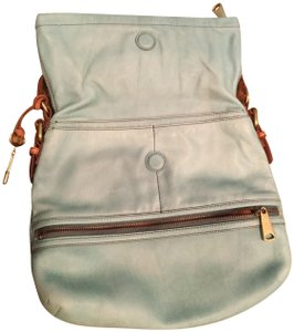 Fossil Handbag Handbag Hobo Bag