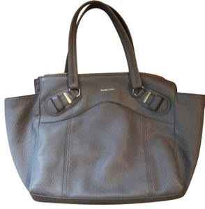 See by Chloé Tote in gray