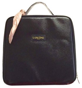 Lancome Train Case - item med img