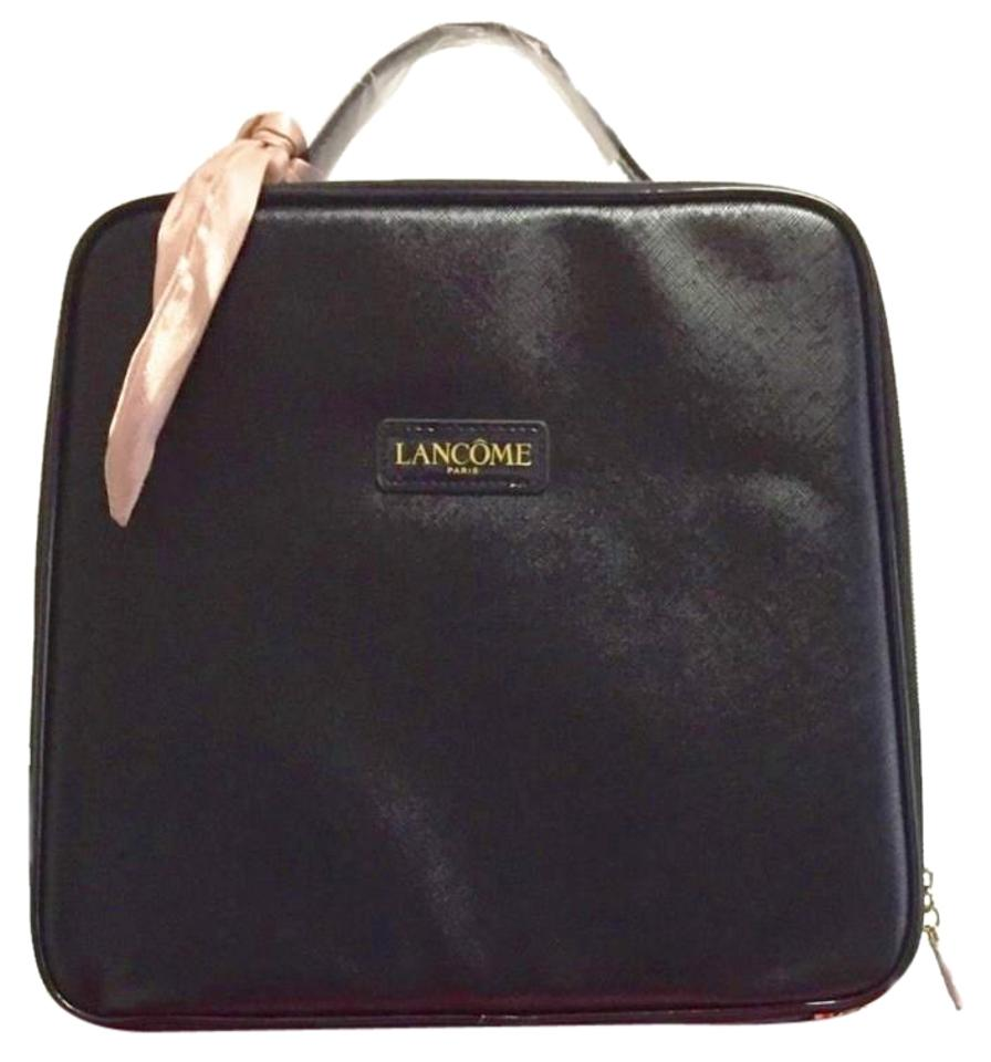 2e43157cc382 Women's Accessories - Up to 70% off at Tradesy