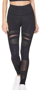 Lululemon NEW!!! WUNDER UNDER HR 7/8 TIGHT - MESH