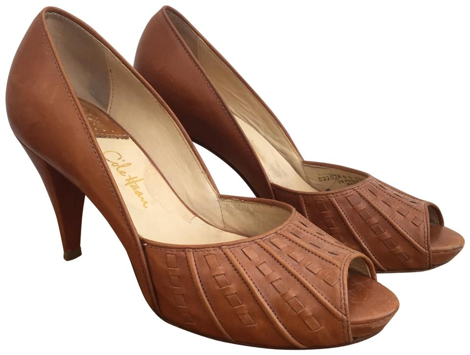 6a68a5df20103 Women's Cole Haan Shoes - Up to 90% off at Tradesy
