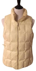 Gap Machine Washable Vest
