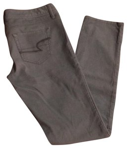 American Eagle Outfitters Machine Washable Skinny Jeans