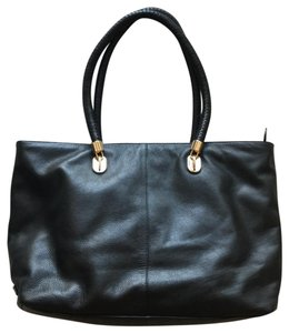 e8f4cecdcec Cole Haan Bags - Up to 90% off at Tradesy