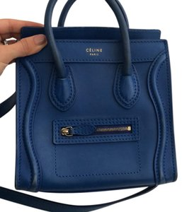 Celine Nano Totes - Up to 70% off at Tradesy 88718e257be2b