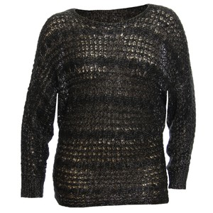 Jessica Simpson Sweaters Pullovers Up To 70 Off A Tradesy