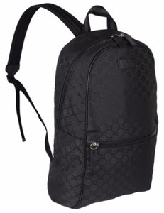 a6fb87d6eaaa1 Gucci Backpacks - Up to 90% off at Tradesy