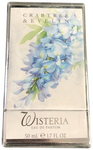 Crabtree & Evelyn Wisteria