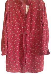 0f22e94b295a Abercrombie   Fitch Dresses - Up to 70% off a Tradesy (Page 3)